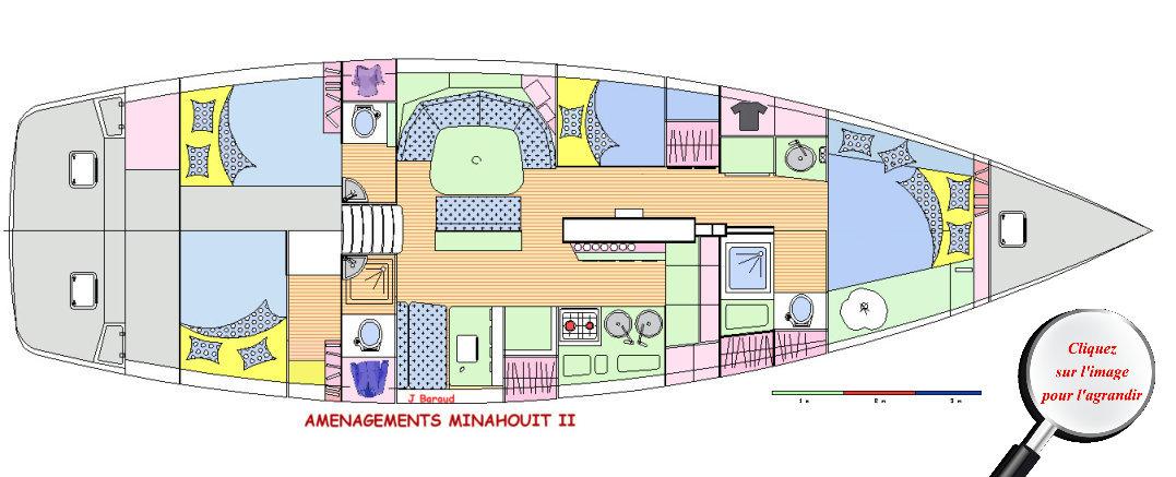 [Imagen: Plan_amenagements.jpg]
